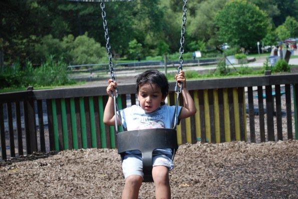 Keon's Photos | High Park | DSC_0306